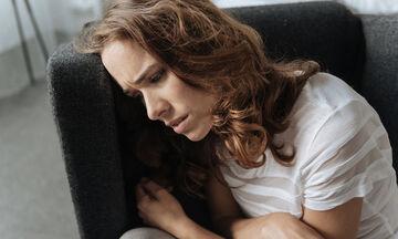 Αύξηση στις κλήσεις Ψυχολογικής Υποστήριξης της ΕΛ.Ε.ΑΝ.Α το α' εξάμηνο του 2019
