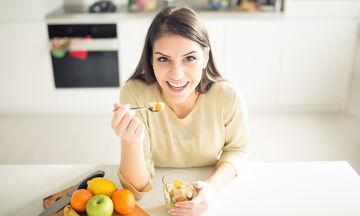 Τροφές που ενισχύουν τη γονιμότητα; Και όμως υπάρχουν