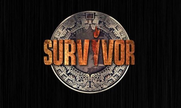 Survivor: Δείτε παιδικές αδημοσίευτες φωτογραφίες παίκτριας και θα εκπλαγείτε! (Pics)