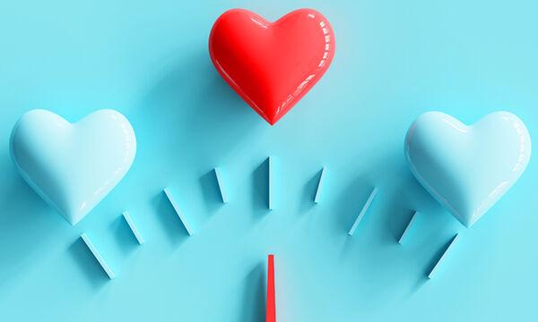 Εβδομαδιαίες Ερωτικές προβλέψεις 15/07-21/07:Πονάνε όσοι αγαπάνε!