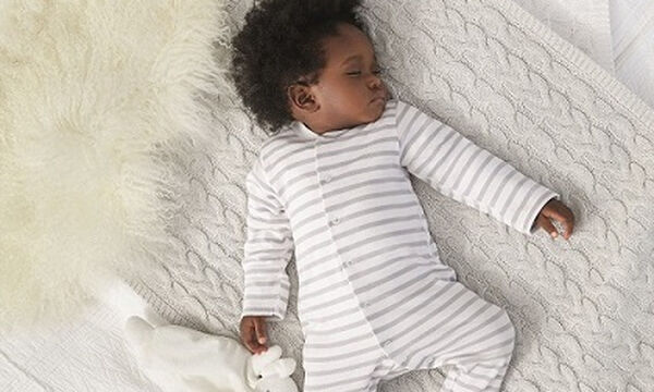 Τα Marks & Spencer λανσάρουν νέα παιδική σειρά  σε συνεργασία με τη  DREAMSKIN®
