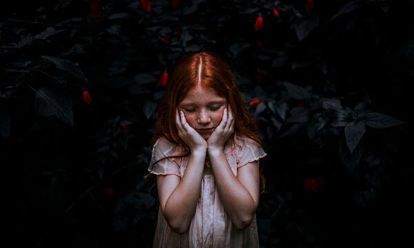 Προβλήματα που επηρεάζουν αρνητικά τον παιδικό ψυχισμό