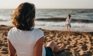 Οικογενειακές διακοπές: Όλα όσα αναβαθμίζουν το «φαρμακείο» των διακοπών το 2019