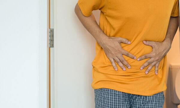 Διάρροια: 8 πιθανές αιτίες (εικόνες)