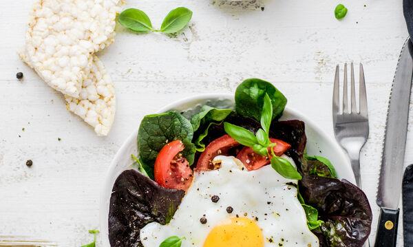 Δίαιτα 3 ημερών: Τι πρέπει να τρώτε