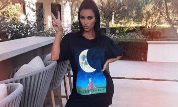 Οι αυστηροί κανόνες που η Kim Kardashian ανάγκαζε τις παρένθετες μητέρες να ακολουθούν (vid)