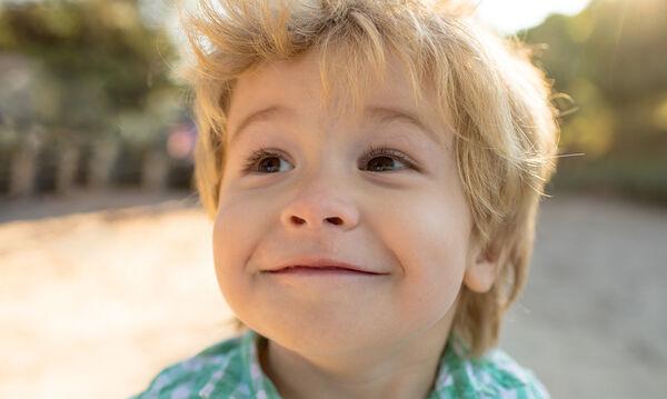 «Ποιο είναι το πιο ωραίο πράγμα όταν είσαι παιδί;» - Τα παιδιά απαντούν (vid)