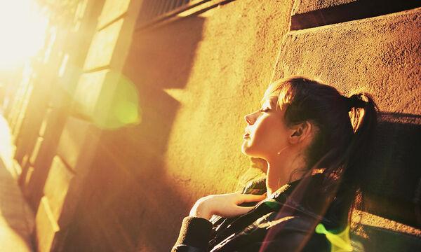 Γιατί δεν πρέπει να φοβάστε τις αρνητικές σκέψεις -Τι δείχνουν οι έρευνες