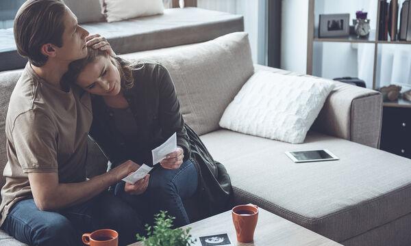 Εγκυμοσύνη μετά από αποβολή: Πότε μπορώ να μείνω ξανά έγκυος; (vid)