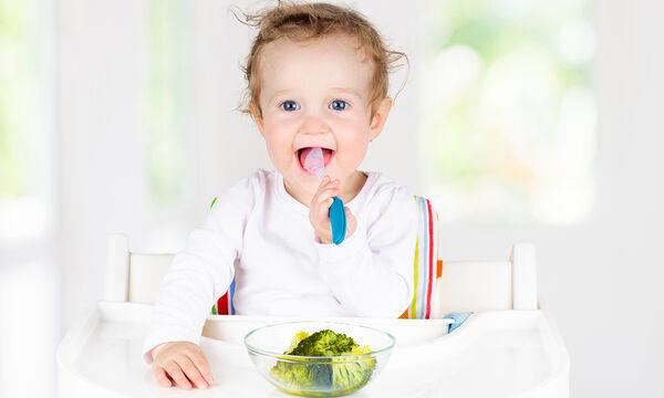 Τα 6 πιο γρήγορα και θρεπτικά σνακ για παιδιά ανεξαρτήτου εποχής (pics)