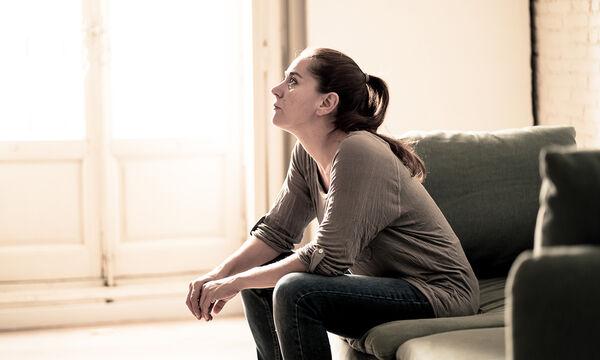 Ανεξήγητη υπογονιμότητα και όχι μόνο: Μήπως η αιτία κρύβεται στις ορμόνες; (pics)