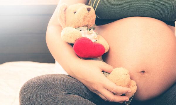 Πώς η αρτηριακή πίεση επηρεάζεται από την εγκυμοσύνη;