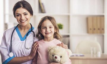 Ατομικό Δελτίο Υγείας του Μαθητή και προληπτικές εξετάσεις : Τι πρέπει να γνωρίζετε