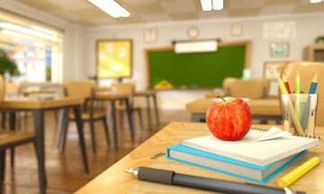 Τι γίνεται αν ένα σχολείο δεν μπορεί να δεχτεί όλους τους μαθητές που έχουν κάνει αίτηση
