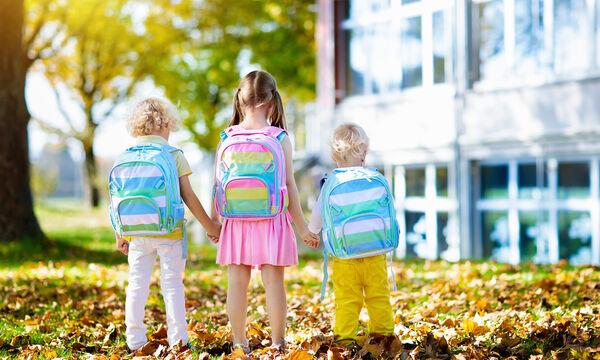 Ολοήμερο νηπιαγωγείο και δημοτικό: 'Οσα πρέπει να γνωρίζουν οι γονείς
