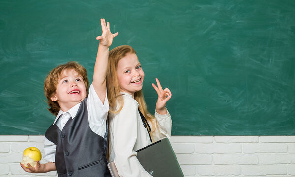 Πώς μπορεί να βοηθηθεί στο σχολείο ένας μαθητής με δυσκολίες στη μάθηση;