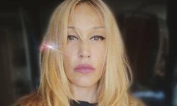 Πηνελόπη Αναστασοπούλου: Ξεκίνησε δίαιτα - Δείτε τι τρώει (pics)