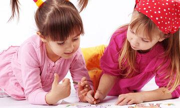 Πώς μπορείτε να προετοιμάσετε το παιδί σας για τη μετάβαση από το νηπιαγωγείο στο δημοτικό