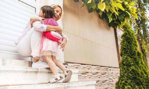 Πρώτη μέρα λειτουργίας των βρεφονηπιακών & παιδικών σταθμών: Ποια είναι τα πιο συχνά προβλήματα