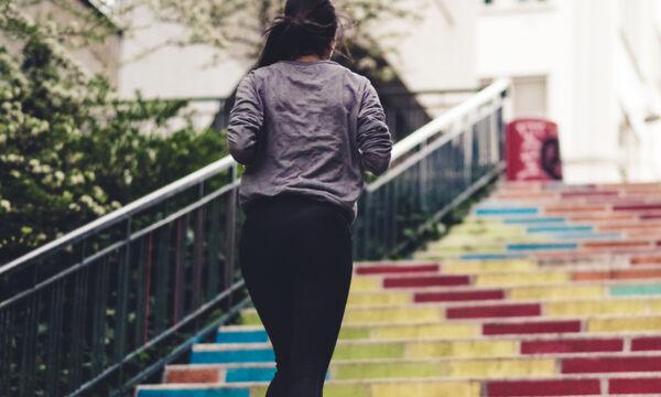 Shopping Guide: Είναι η κολλητή σου fitness addict; Να τι δώρο μπορείς να της κάνεις