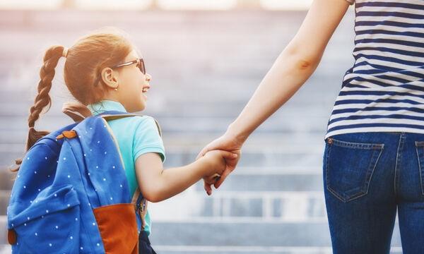 Σχολείο και τεχνολογία: Ποια είναι τα tech items που αξίζει να έχουν τα παιδιά;