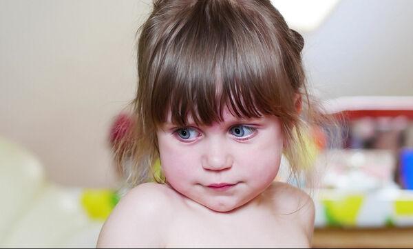 Είχες δύσκολη ημέρα; 25 πράγματα για τη μητρότητα που θα σε κάνουν να χαμογελάσεις