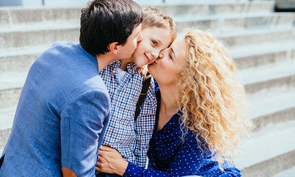 Τέσσερα πράγματα που πρέπει να ξέρετε πριν το παιδί σας επιστρέψει στο σχολείο
