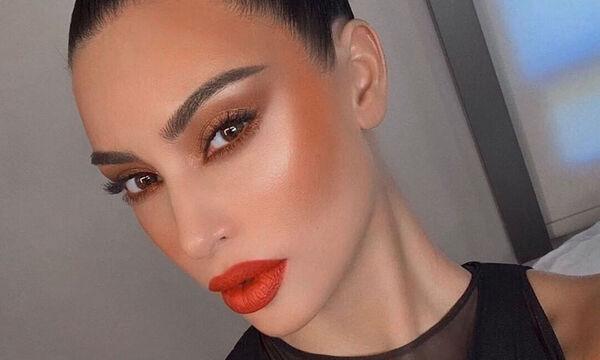 Kim Kardashian: Οι πόνοι, τα πρησμένα χέρια κι η σοβαρή διάγνωση του γιατρού