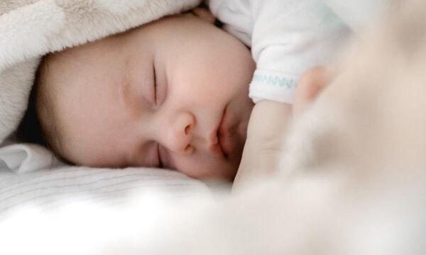Χρειάζεται να έχει το μωρό πρόγραμμα; Τα facts που αξίζει να γνωρίζεις!