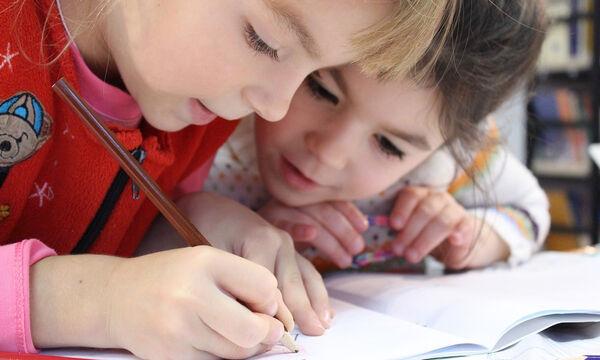 Επιστροφή στα θρανία: Το «τρίπτυχο» της επιτυχίας για μία «αναίμακτη» σχολική χρονιά