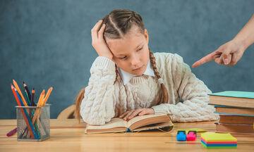 Τι μπορείτε να κάνετε όταν το παιδί βαριέται να διαβάσει