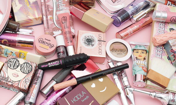 Beauty alert: Αυτό που συμβαίνει ΤΩΡΑ στα Sephora δεν πρέπει να το χάσεις!
