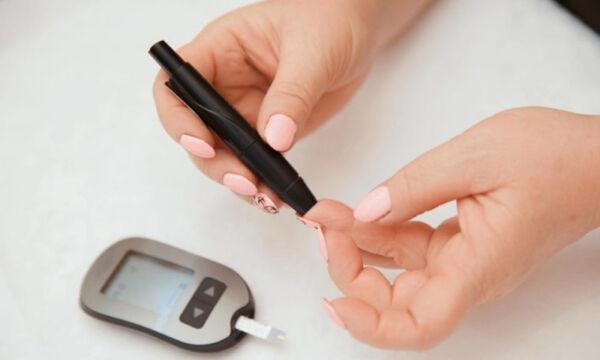Προδιαβήτης: Τι να αποφεύγετε για να μην εξελιχθεί σε διαβήτη (εικόνες)