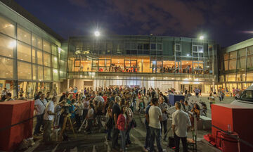 «Ελληνικός Κόσμος»: Στις 27 Σεπτεμβρίου η «Βραδιά του Ερευνητή 2019» με ελεύθερη είσοδο