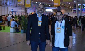 Παγκόσμια καινοτομία: Έλληνες δημιούργησαν έναν τεχνητό «υπέρ-ερευνητή»
