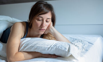 Πέντε τρόποι να νιώσεις καλύτερα μετά από μια αποβολή