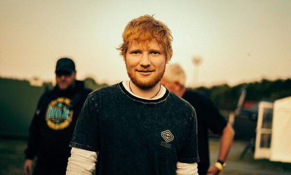 Έχετε δει τον Ed Sheeran παιδί; Δείτε βίντεο από την παιδική του ηλικία (vid)
