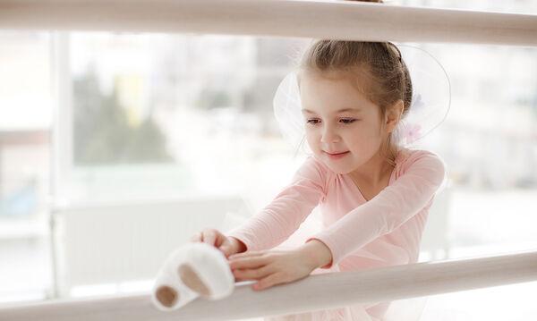 Εξωσχολικές δραστηριότητες - Πότε το παιδί μας κάνει παραπάνω από όσες πρέπει;