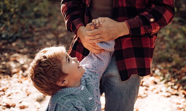Πώς μπορείτε να δώσετε τα σωστά εφόδια στο παιδί σας