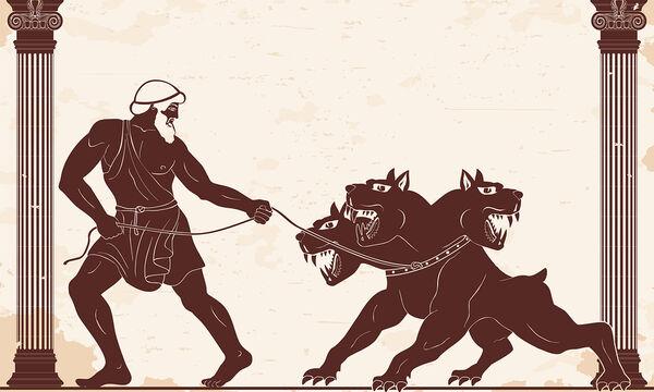 Ηρακλής – Οι 12 Άθλοι: Το κορυφαίο μυθολογικό πάρκο έρχεται στην Αθήνα