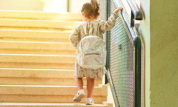 Φόβος για το σχολείο: τι είναι, πού οφείλεται και πώς εκδηλώνεται