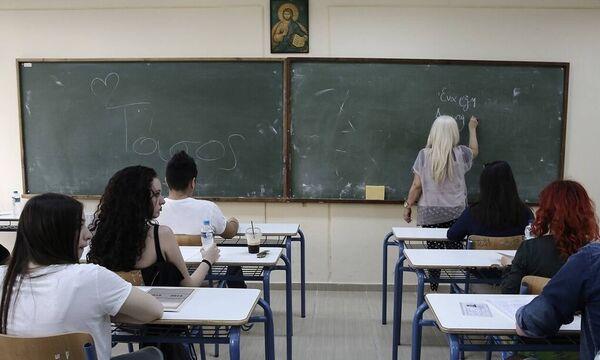 «Βόμβα» από το ΣτΕ: Αντισυνταγματικές οι αποφάσεις Γαβρόγλου για το μάθημα των θρησκευτικών