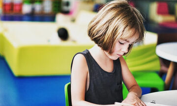 Back to school: Αυτοί είναι οι «σύμμαχοι» για μία υγιή και δραστήρια χρονιά