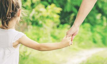 Πώς θα μεγαλώσετε ένα υπεύθυνο παιδί