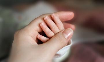 Μητρότητα μετά τα 40 – Μαμά με τρία παιδιά εκμυστηρεύεται σκέψεις και συναισθήματα