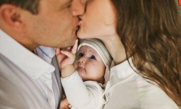 Όταν ζηλεύει το μωρό - Μωράκια ζηλεύουν & οι αντιδράσεις τους είναι όλα τα λεφτά (vid)