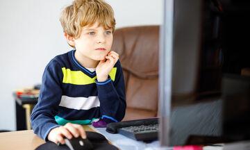 Ψηφιακή πρόληψη: Ένας δυνατός σύμμαχος των γονέων κατά των διαδικτυακών απειλών
