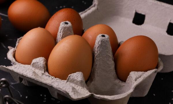 Αυγά: μυστικά, τρόποι μαγειρέματος και οφέλη