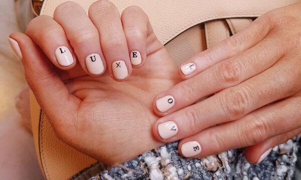 Shellac vs Gel: Ποια είναι η διαφορά τους και ποιο είναι καλύτερο για τα νύχια σου;