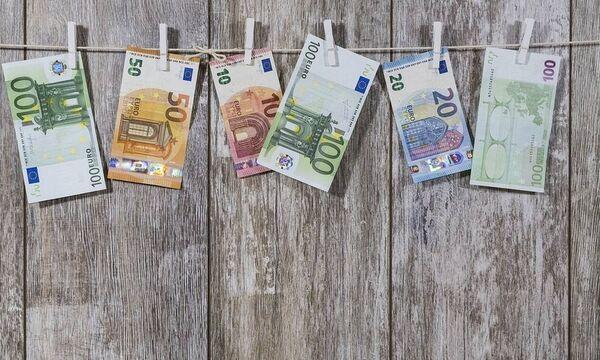Κοινωνικό Εισόδημα Αλληλεγγύης:  Πότε θα πιστωθεί στους δικαιούχους